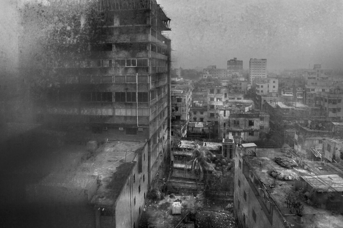 1Bangladesh #1Porfolio.jpg