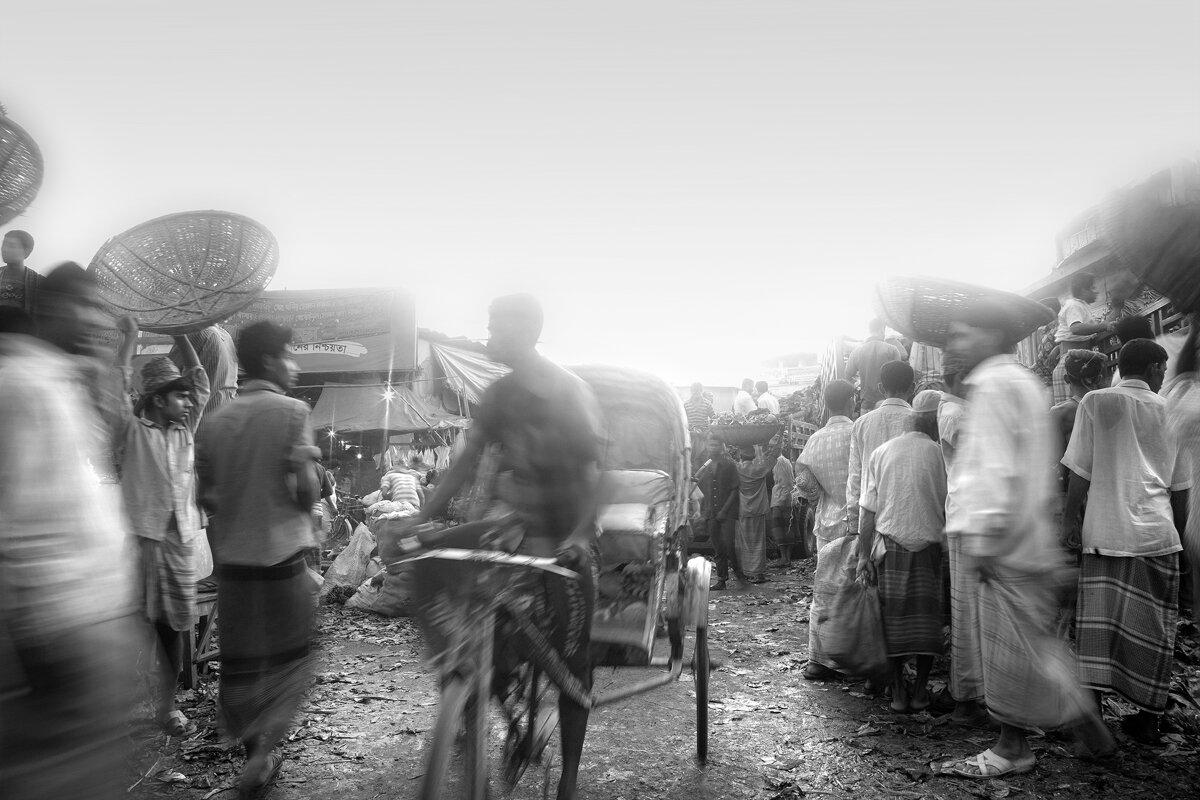 3Bangladesh #69Portfolio.jpg