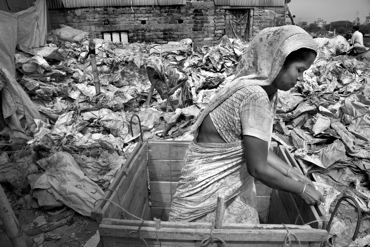 32Bangladesh #43Lighter.jpg