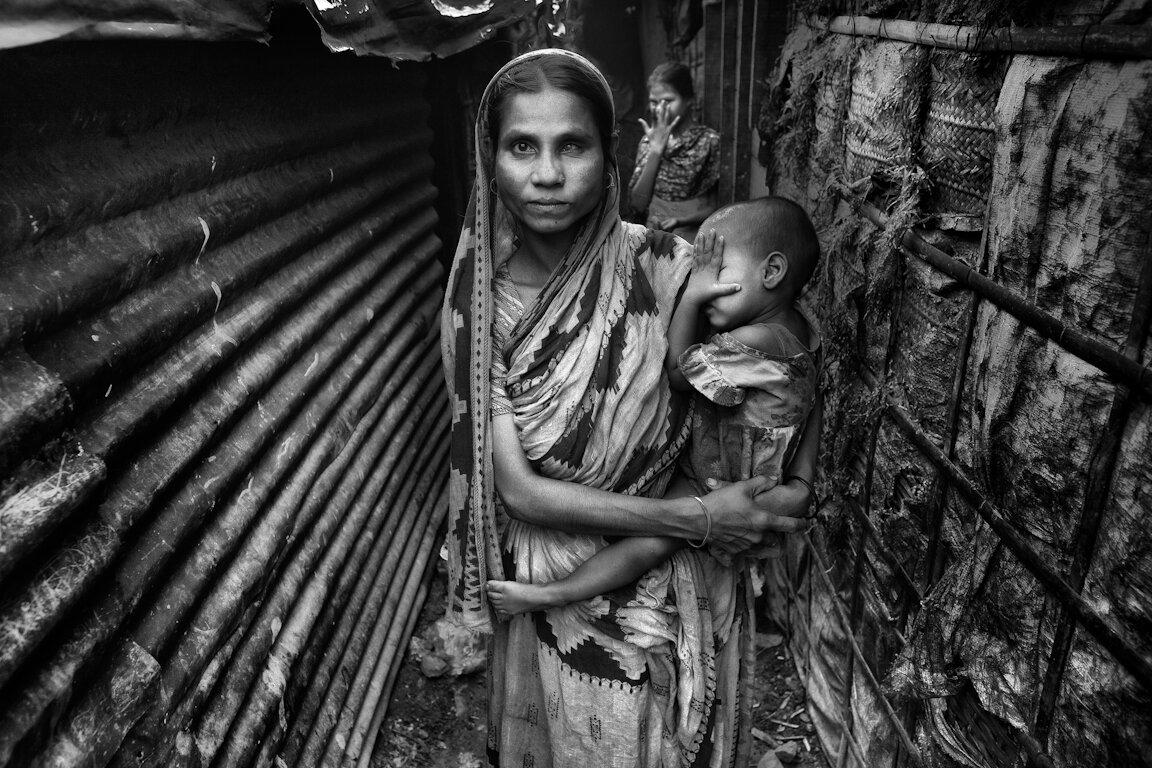 Bangladesh #2Proof.jpg