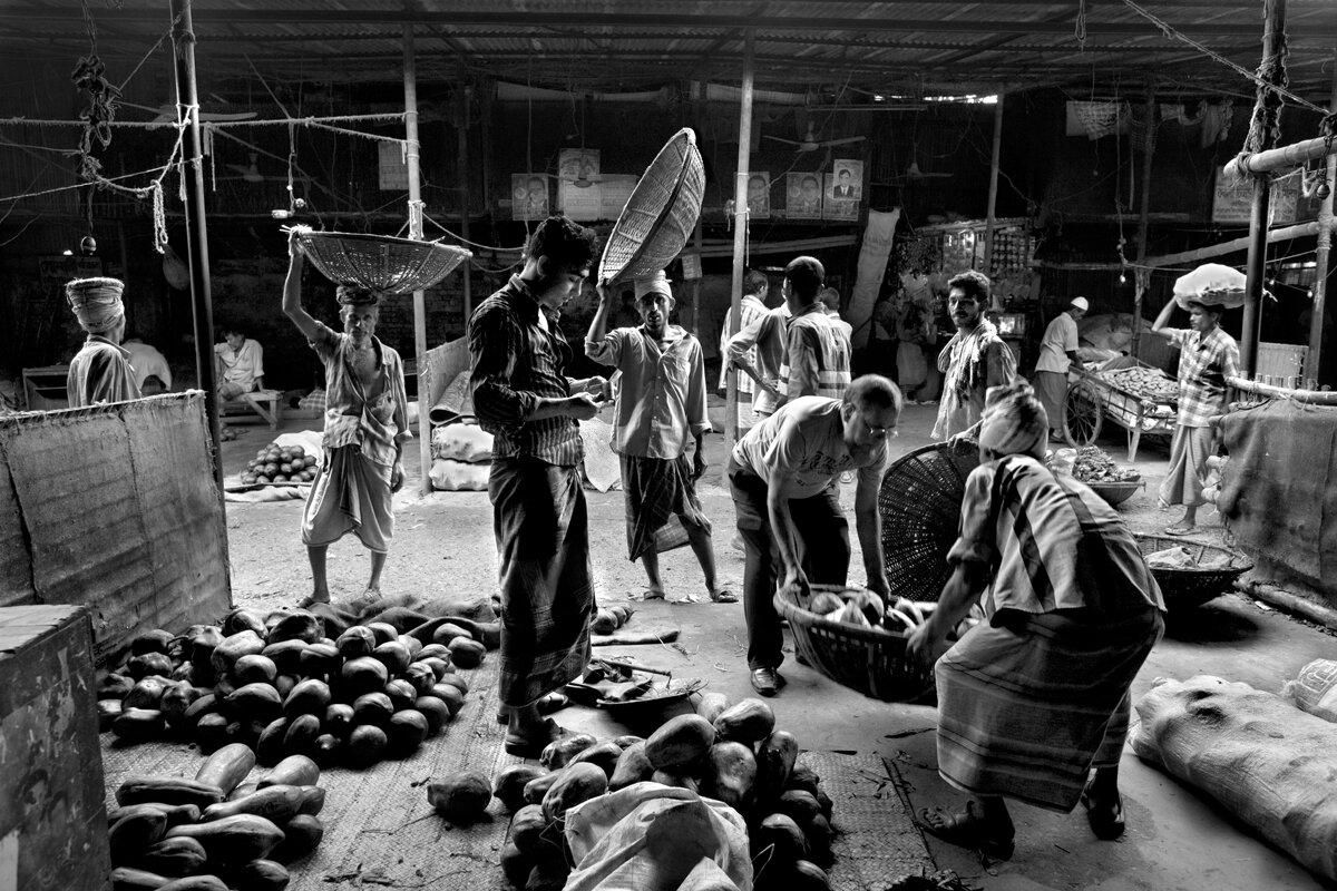 Bangladesh #60Proof.jpg