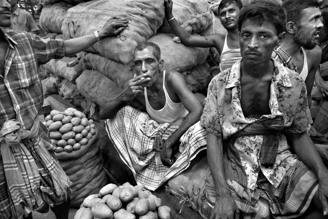 Bangladesh #58Proof.jpg