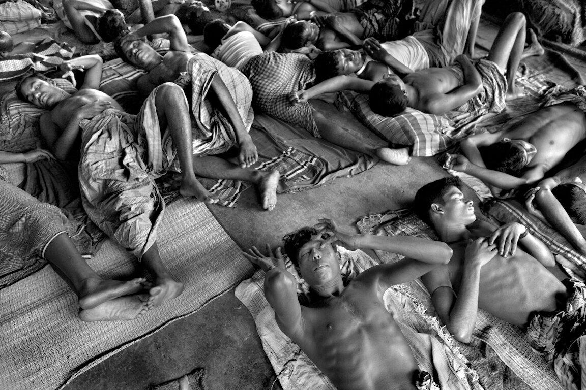 Bangladesh #61Proof.jpg