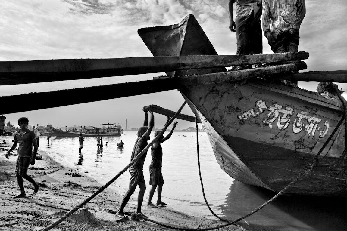 Bangladesh #64Proof.jpg