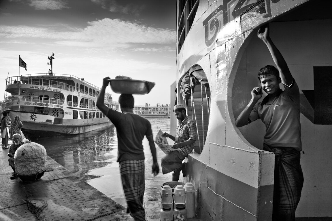 Bangladesh #65Proof.jpg