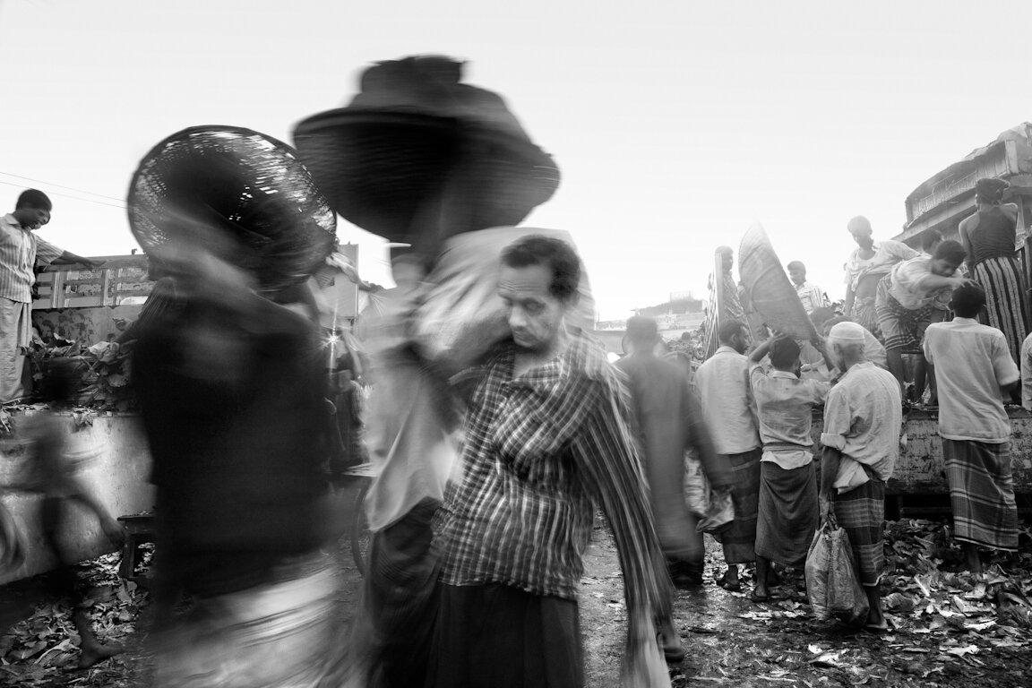 Bangladesh #68Proof.jpg