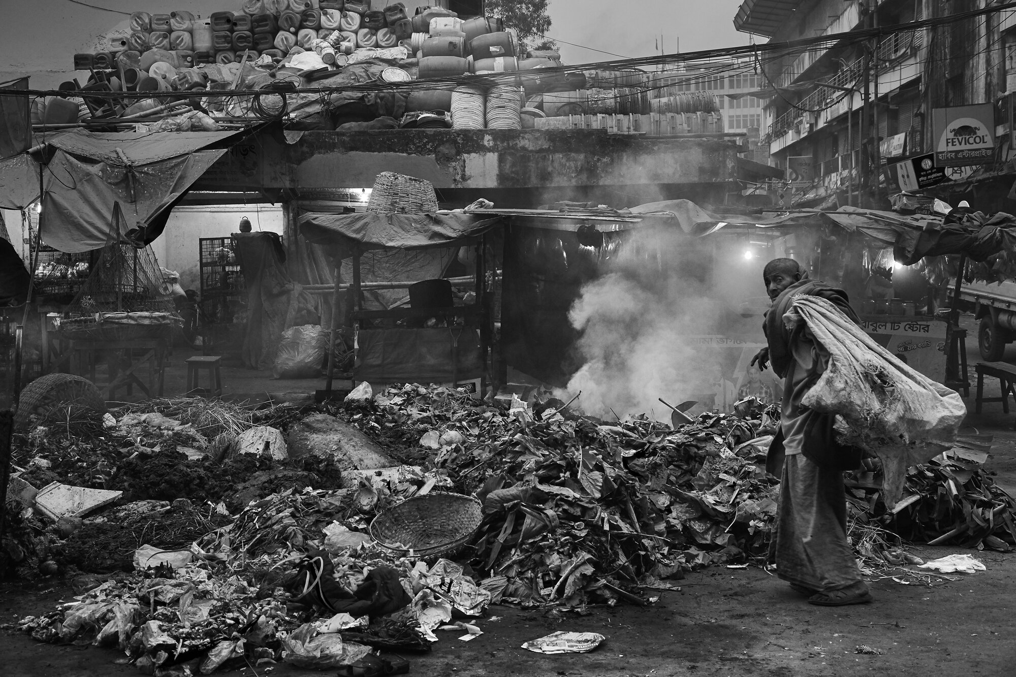Dhaka -61 P.jpg