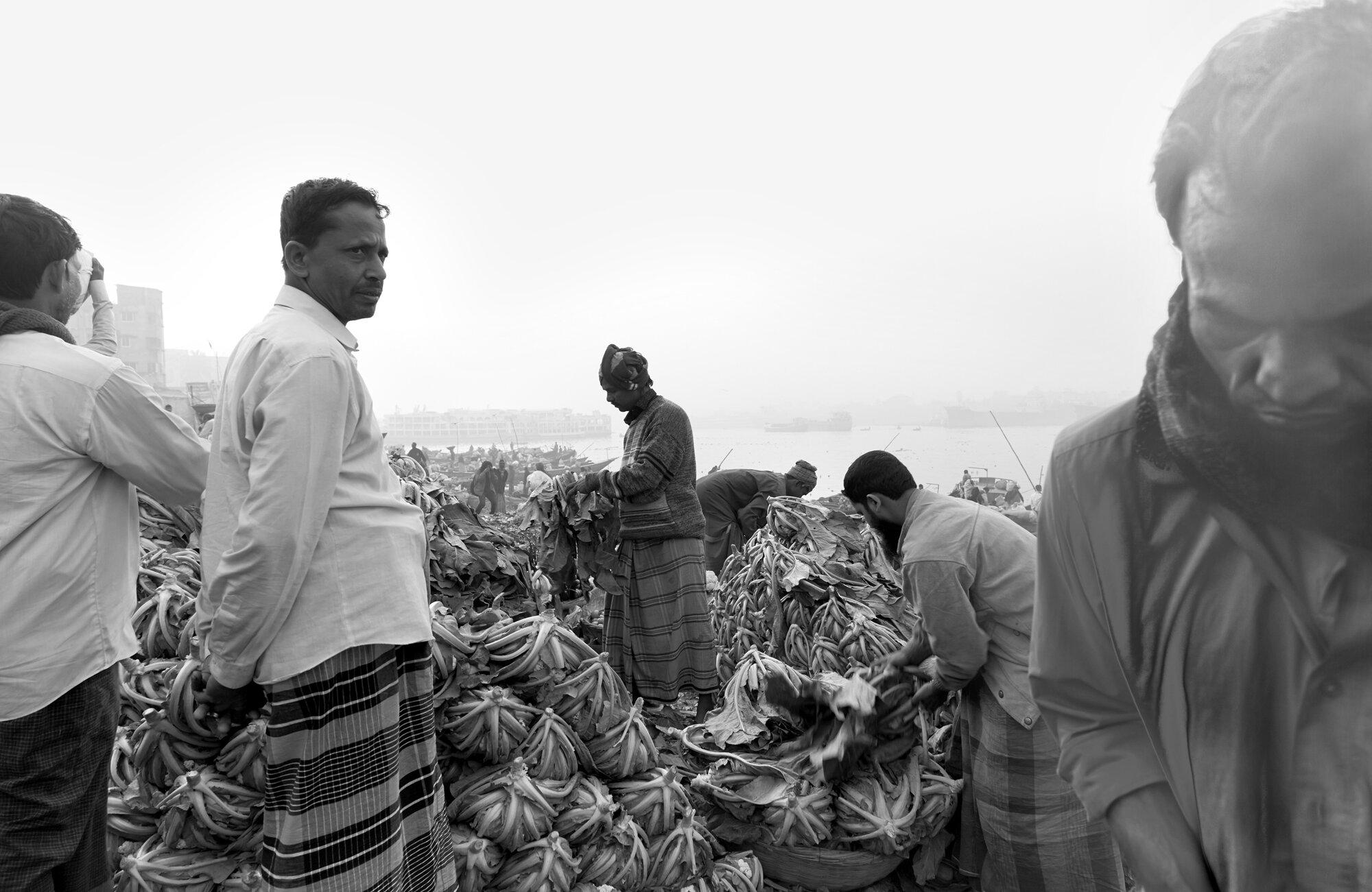 Dhaka-5Proof.jpg