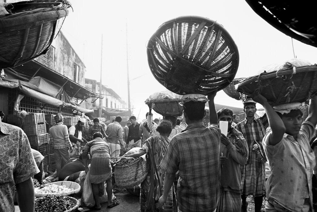 Dhaka-8Portfolio.jpg