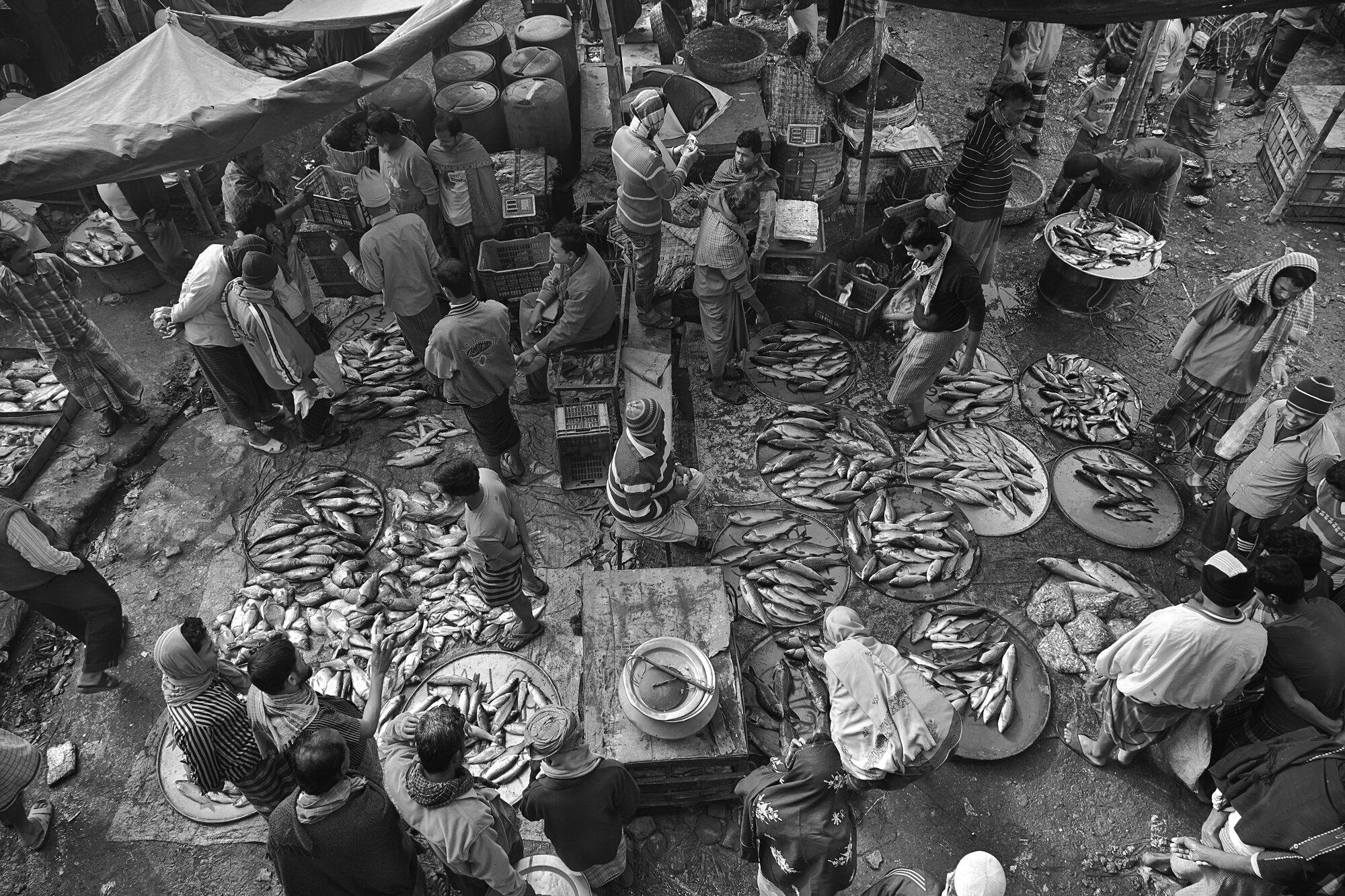 Dhaka-32 .jpg