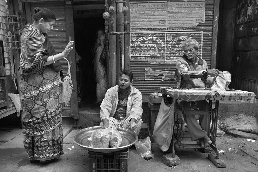 Dhaka-48Proof.jpg