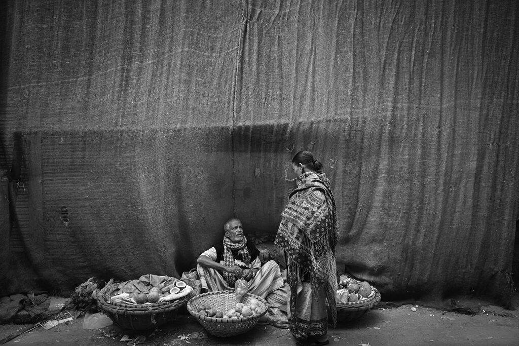 Dhaka-50.jpg