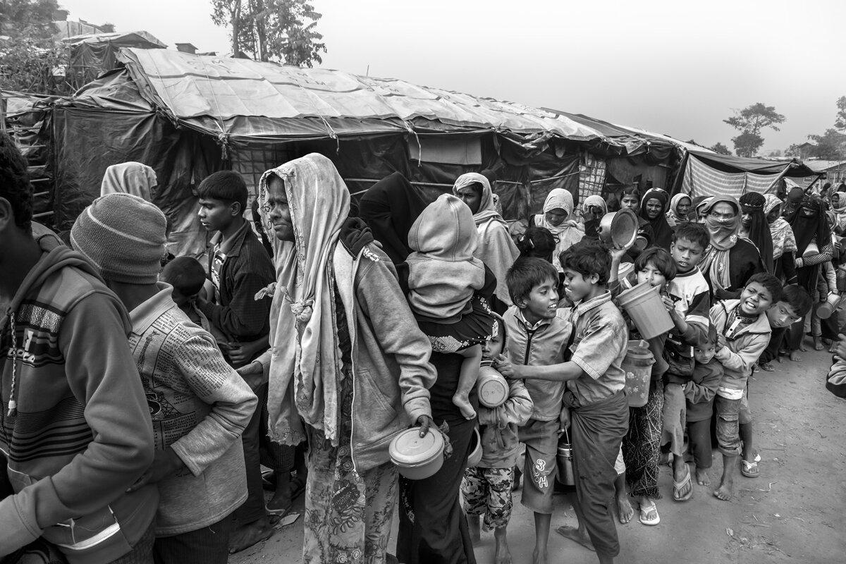 LL Rohingya Bangladesh Camp BW-9 Proof.jpg
