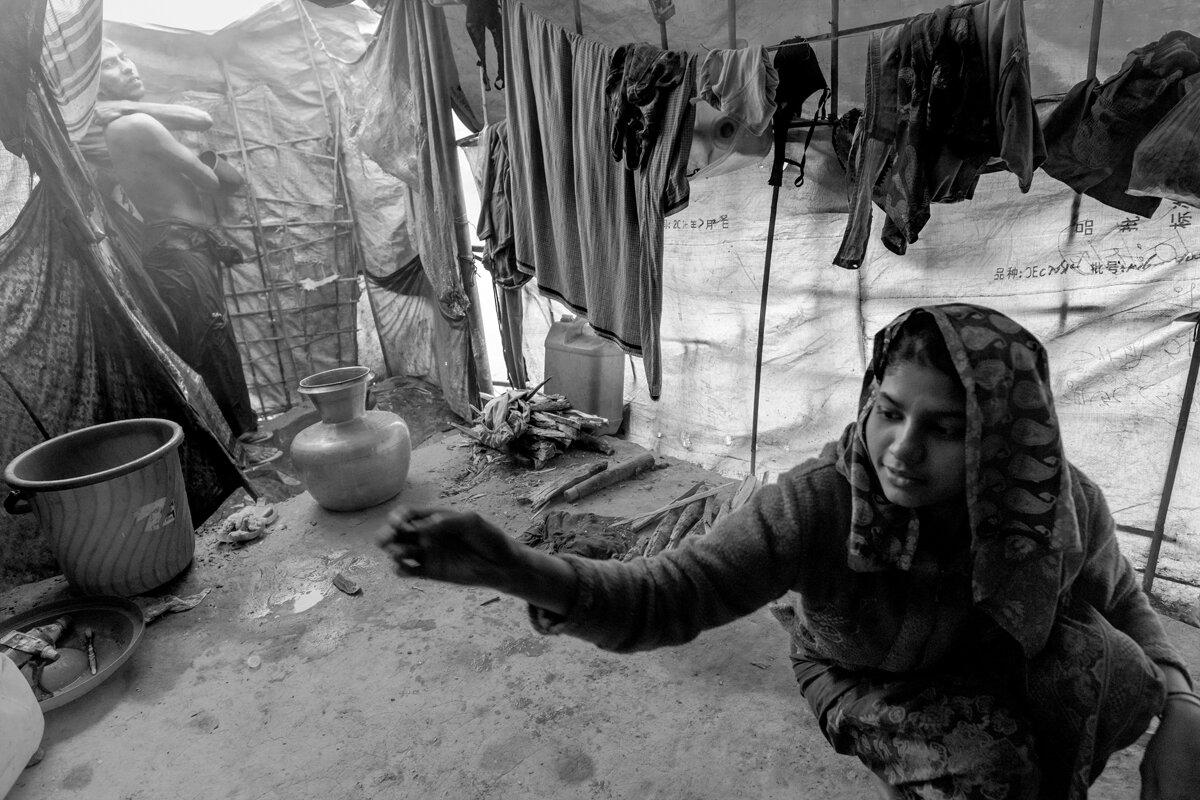 LL Rohingya Bangladesh Camp BW-12 Proof.jpg