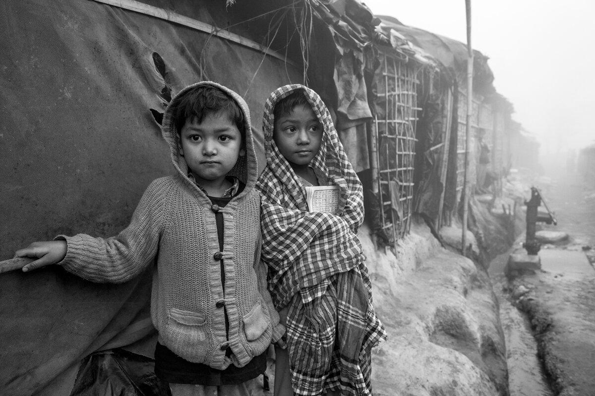 LL Rohingya Bangladesh Camp BW-20 Proof.jpg