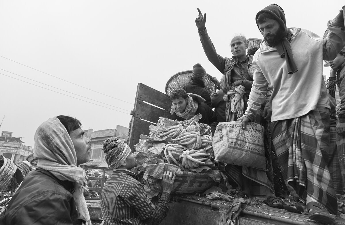 Dhaka -15 Proof.jpg
