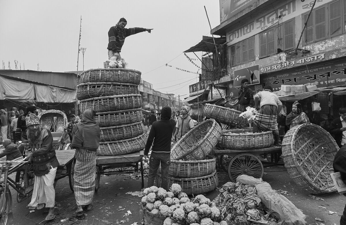 Dhaka -16 Proof.jpg