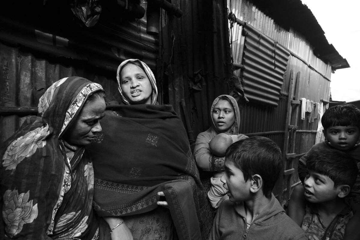 LL  Bangladesh 2018-37 Proof.jpg