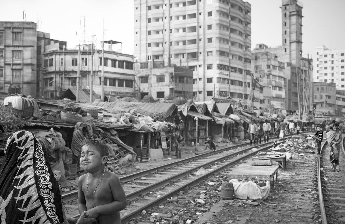 Dhaka-31Proof.jpg
