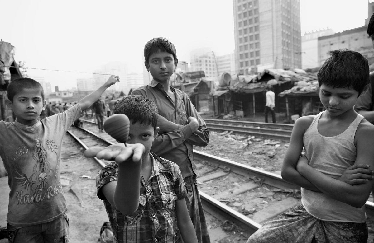 Dhaka-35Proof.jpg