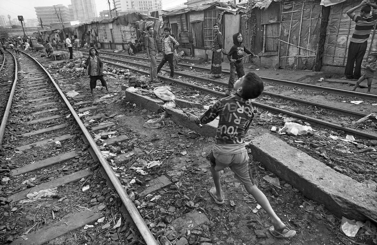 Dhaka-36Proof.jpg
