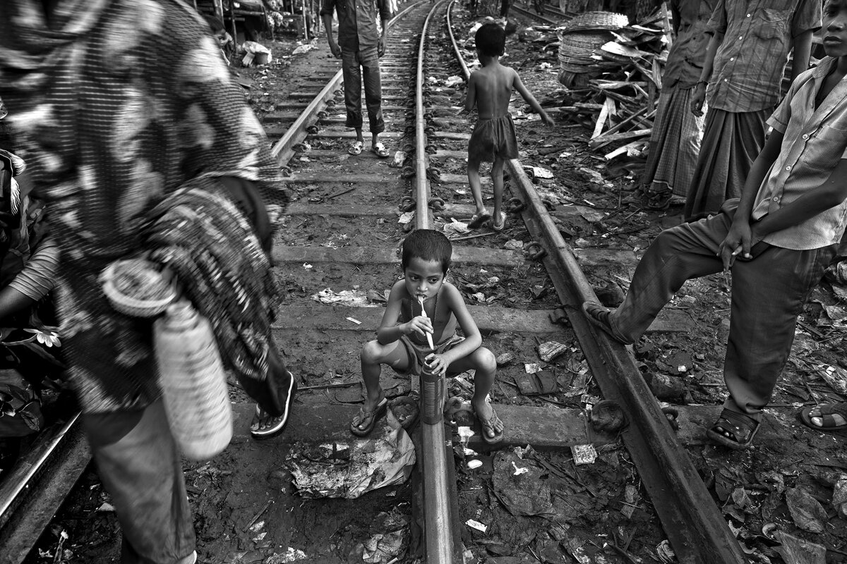 Bangladesh #5Proof.jpg