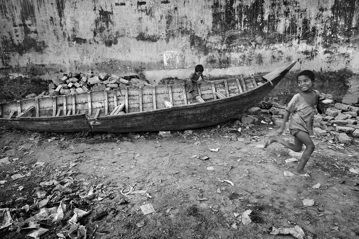 Dhaka-1Proof.jpg
