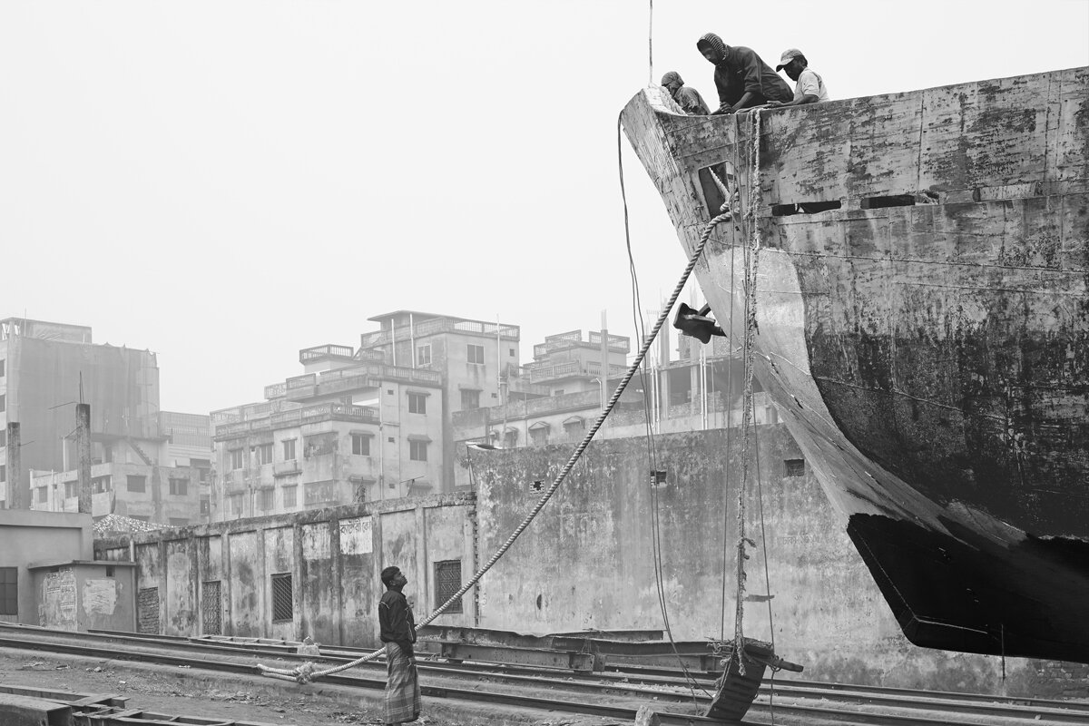 Dhaka-24Proof.jpg