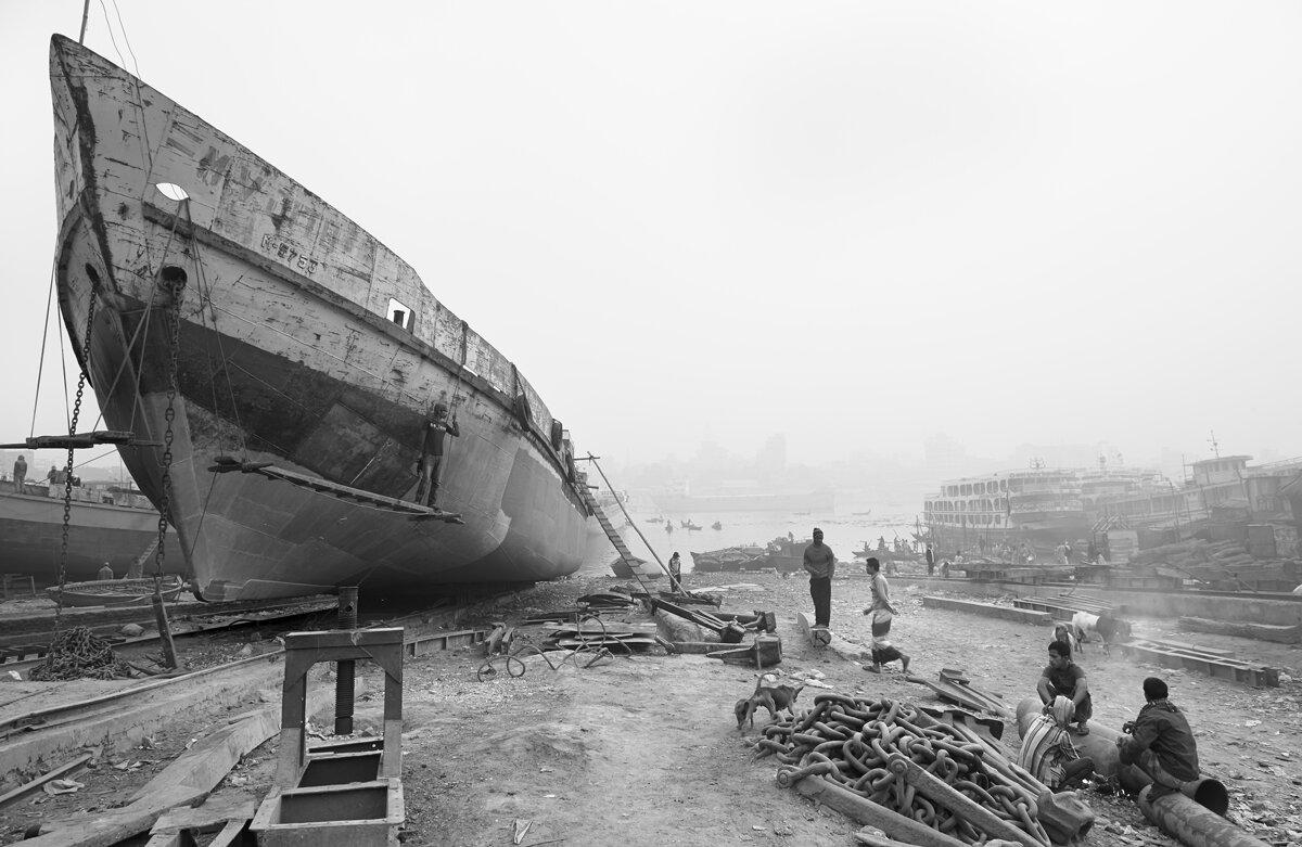 Dhaka-25Proof.jpg