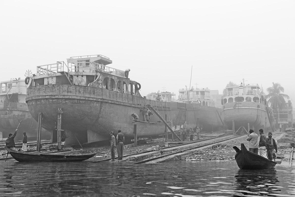 Dhaka-26Proof.jpg