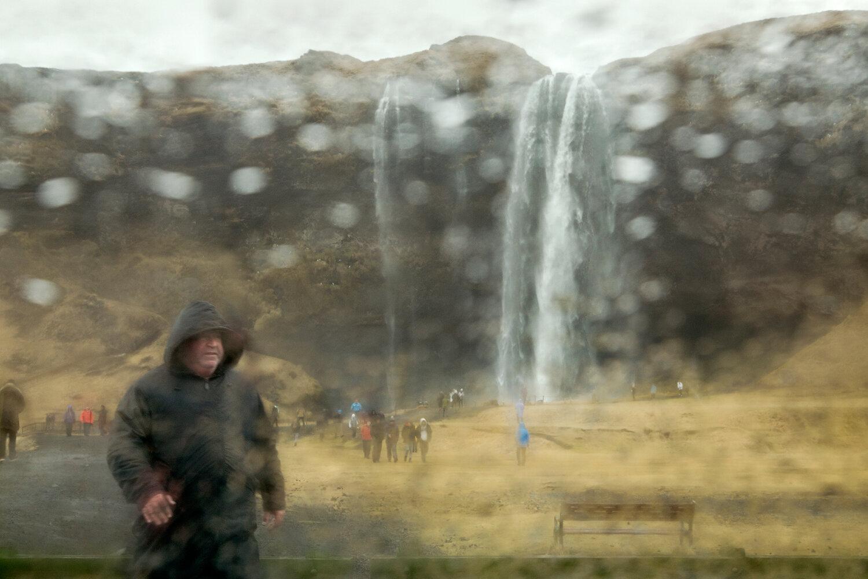 Iceland Proof-1.jpg