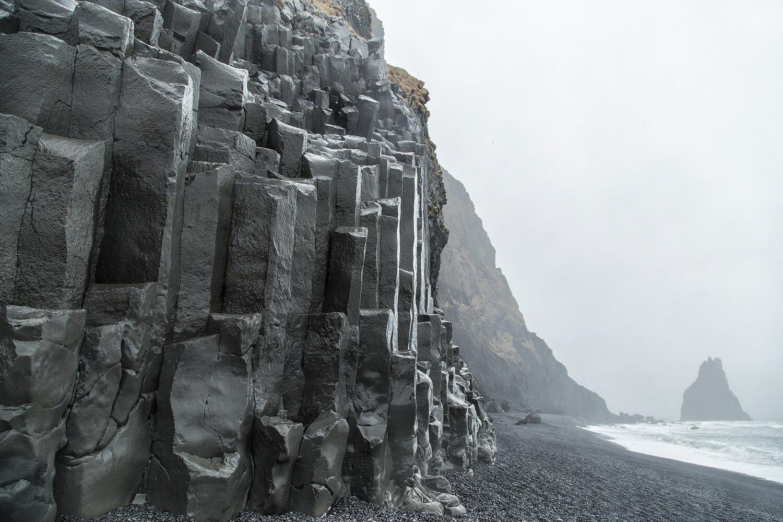 Iceland Proof-2.jpg