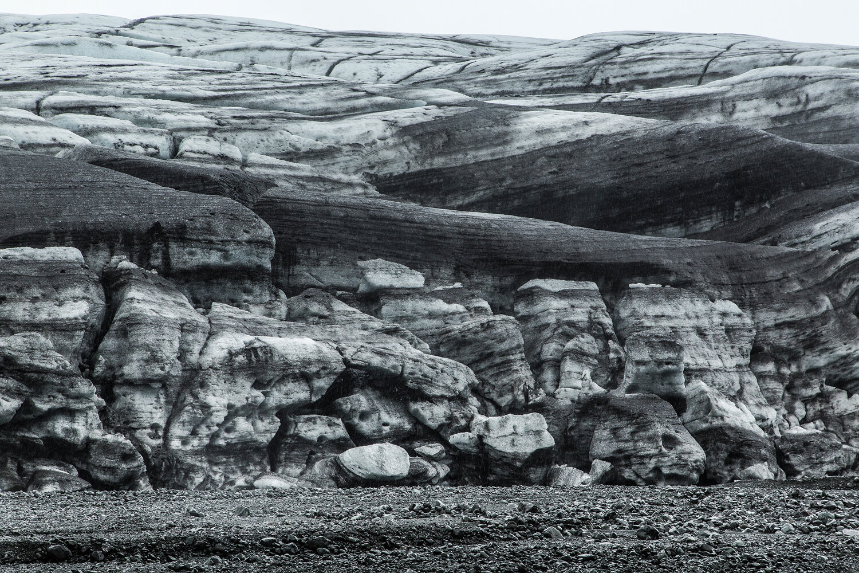 Iceland Proof-10.jpg