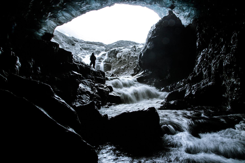 Iceland Proof-11.jpg