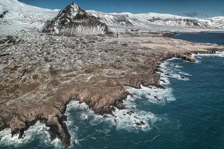 Iceland Proof-15.jpg