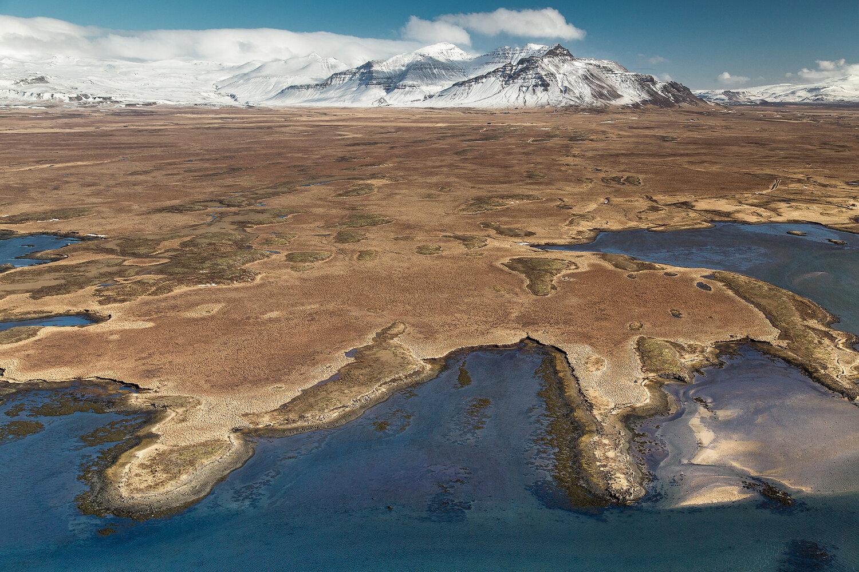 Iceland Proof-17.jpg