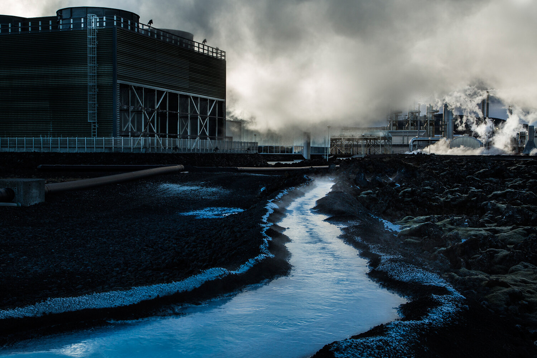 Iceland Proof-20.jpg