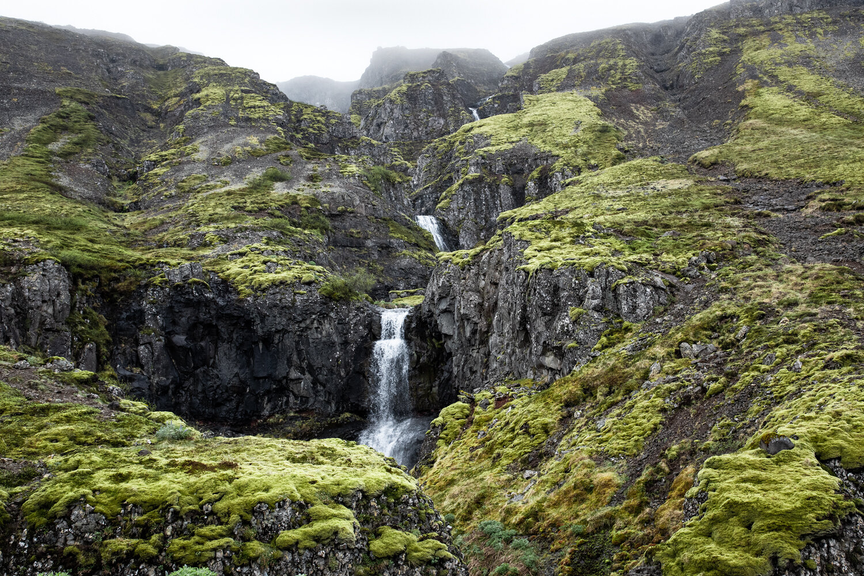 Iceland-3 Proof.jpg