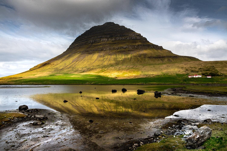 Iceland-4 Proof.jpg