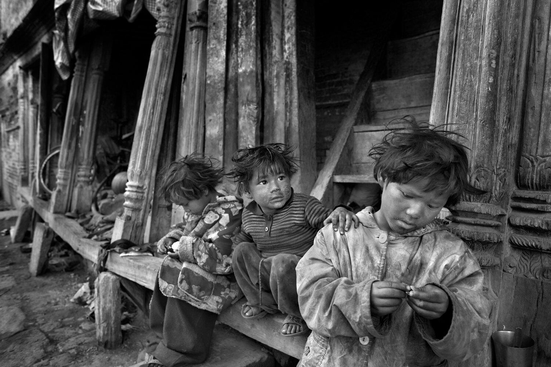 Children -5.jpg