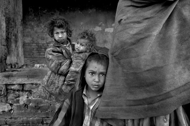 Napal 2010-2P.jpg