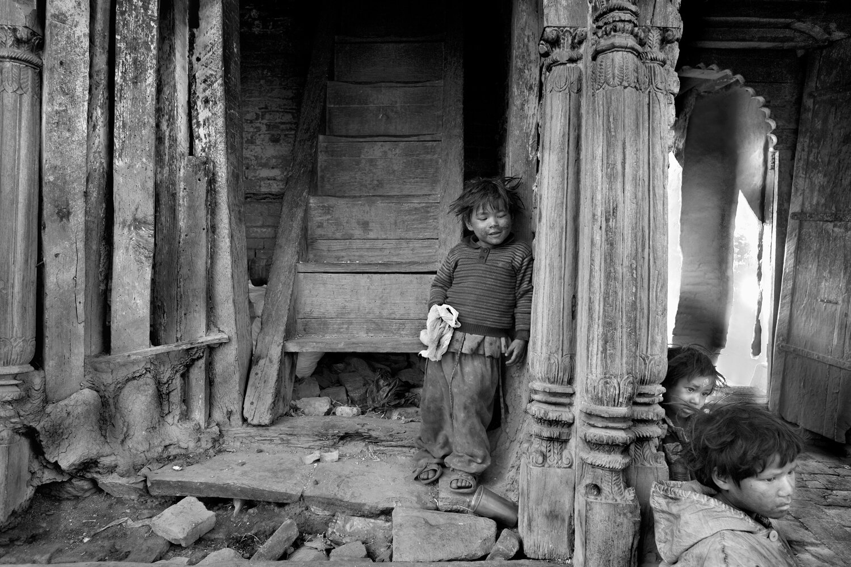 Napal 2010-7P.jpg