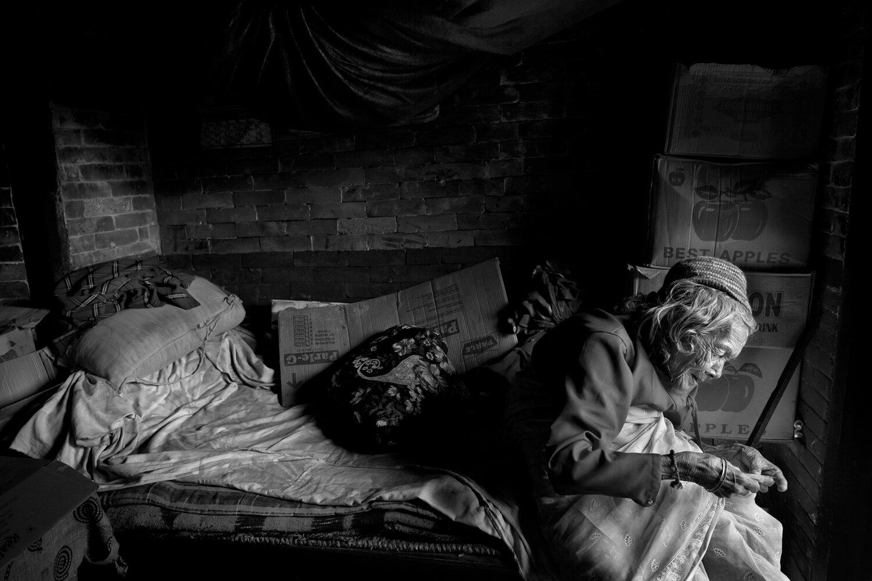 Nepal-13_1.jpg