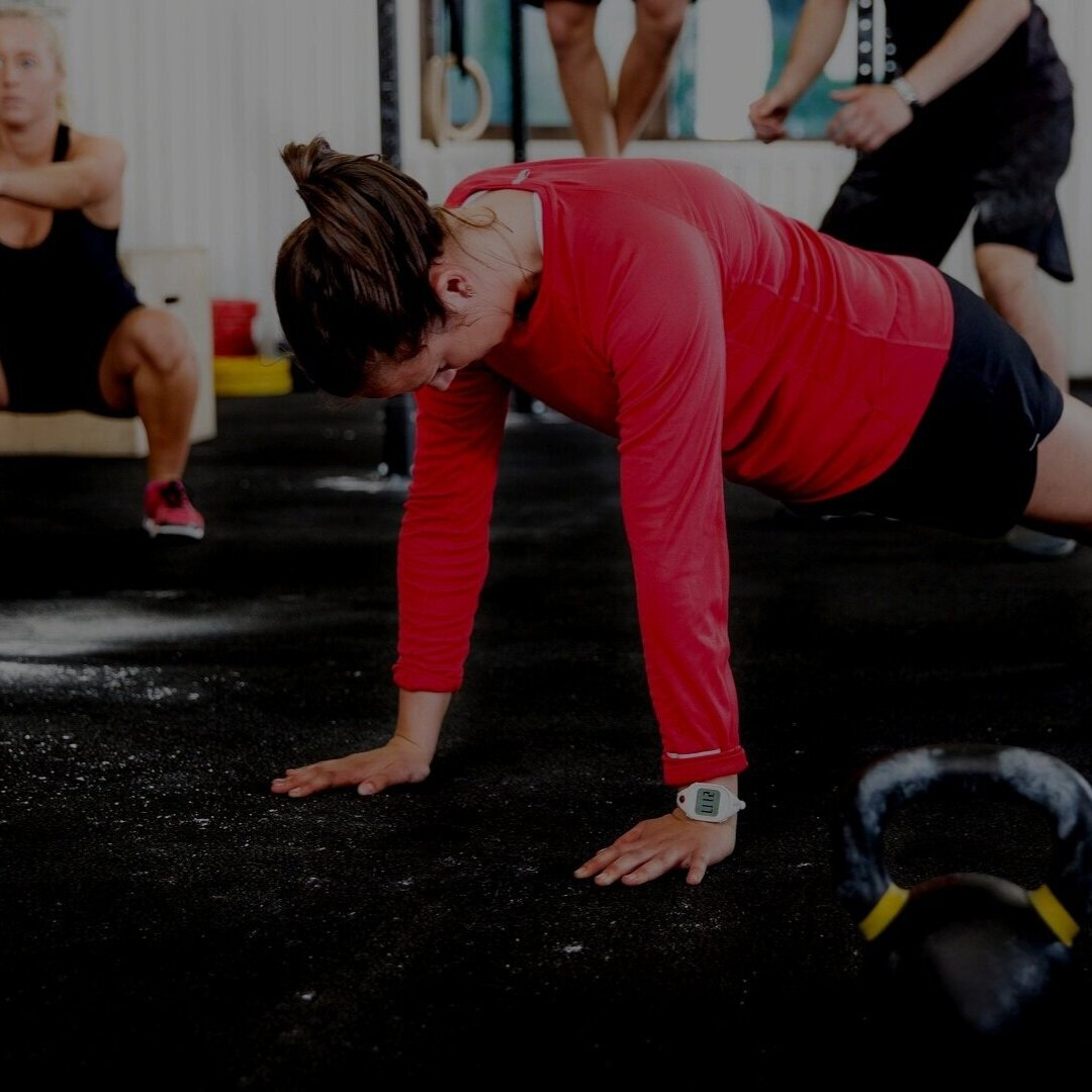 Click Here For Our Group Fitness Schedule - Yoga, Training, Bootcamp, and other Fitness Classes