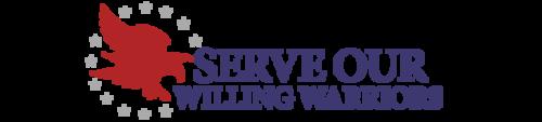 SOWW-logo-636.png