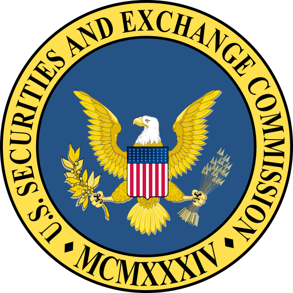 security_exchange_comission.png