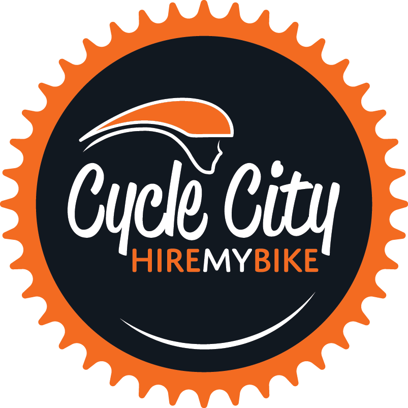 Cycle City Hire Logo_FINAL_RGB.png
