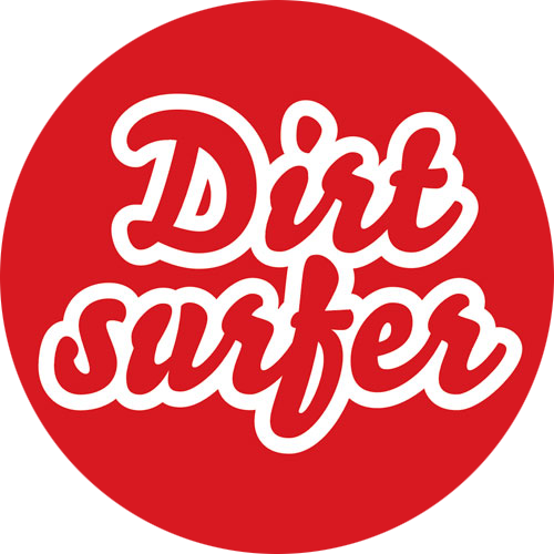 Dirtsurfer_Logo_Round_500px.png