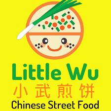 Little Wu_Chinese Street Food.png