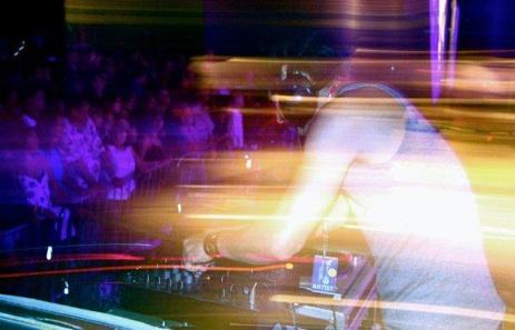 TMFest-dj-oliver-blur.jpg
